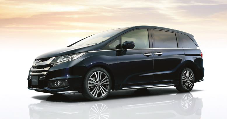automotive-hybrid.png
