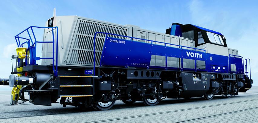automotive-railway-02.png