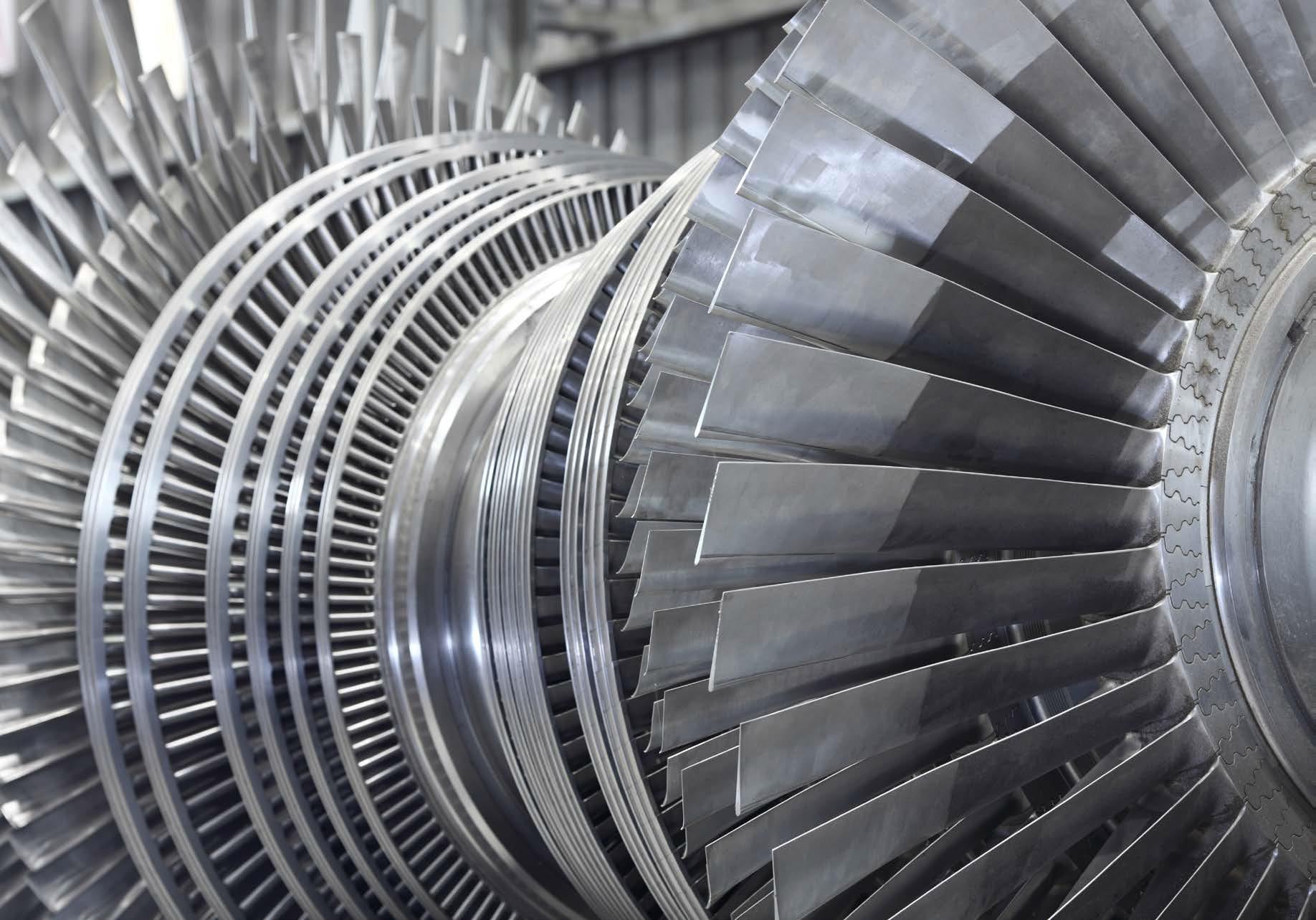 simcenter-amesim-gas-turbines.png