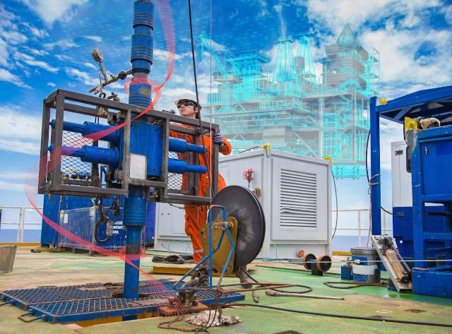 simcenter-amesim-oil-and-gas.jpeg