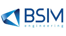 BSIM Engineering logo