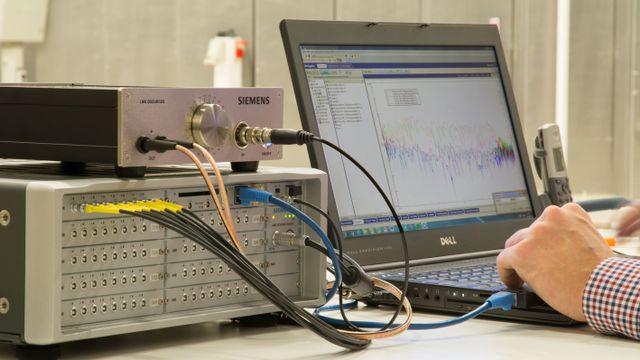 Measurement-Amplifier---Qsource-tcm53-26707.jpeg